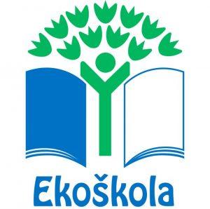 logo_ekoskola