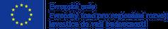 logo_eu_png_13477